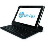 "HP ElitePad 900 - G1 (10"", 64GB, Wi-Fi) With Productivity Jacket"