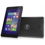 Dell Venue 8 Pro Tablet PC