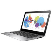 "HP EliteBook Folio 1020 G1 Core M 5Y51 12.5"" QHD 8GB 128GB M.2"