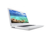 Acer Chromebook CB5-571-C1DZ (NX.MUNAA.014) Laptop (Celeron Dual Core/4 GB/16 GB SSD/Google Chrome) Refurbished