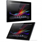 "Sony Xperia Z Tablet 10.1"" Quad-core 1.5 Ghz 2gb ram 16gb rom SGP311"