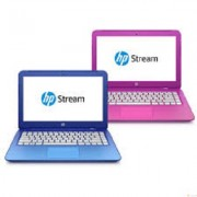 "HP Stream 11-Y004Tu - 11.6"" Hd Led - Intel Celeron N3050 - 1.6 Ghz - 2Gb RAM - 32Gb SSD"